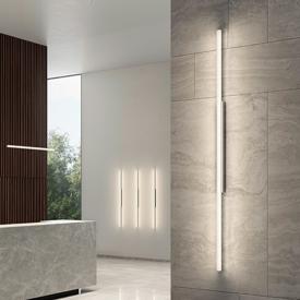 RIBAG AROA LED Deckenleuchte / Wandleuchte