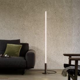 RIBAG AROA LED Stehleuchte mit Dimmer