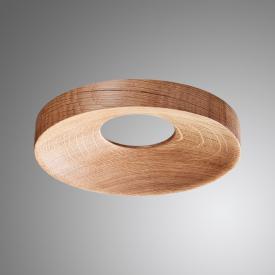RIBAG ARVA Draft & Craft Wechselblende für LED Pendelleuchte mit Linse