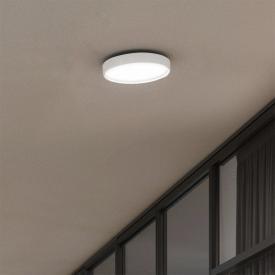 RIBAG KIVO LED Deckenleuchte