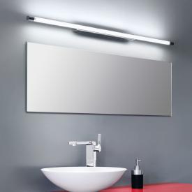 Badbeleuchtung » Ratgeber Badleuchten U0026 Badlampen Bei REUTER