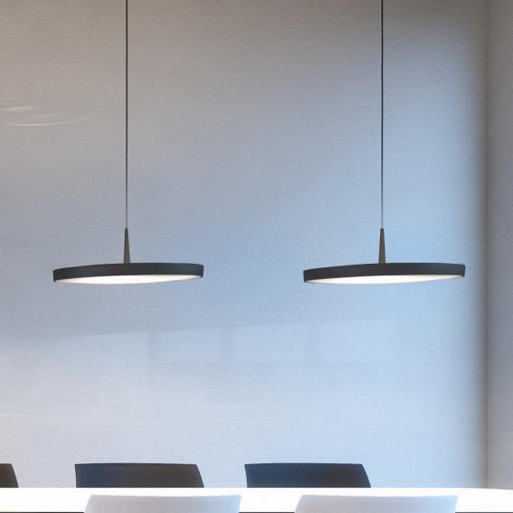 RIBAG ARVA LED Pendelleuchte