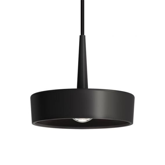 RIBAG KIVO LED Pendelleuchte mit Linse 1-flammig