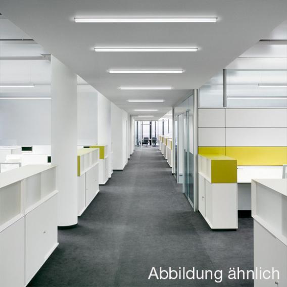 RIBAG METRON LED Einbau-Deckenleuchte