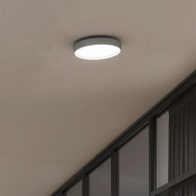 RIBAG ARVA LED Deckenleuchte