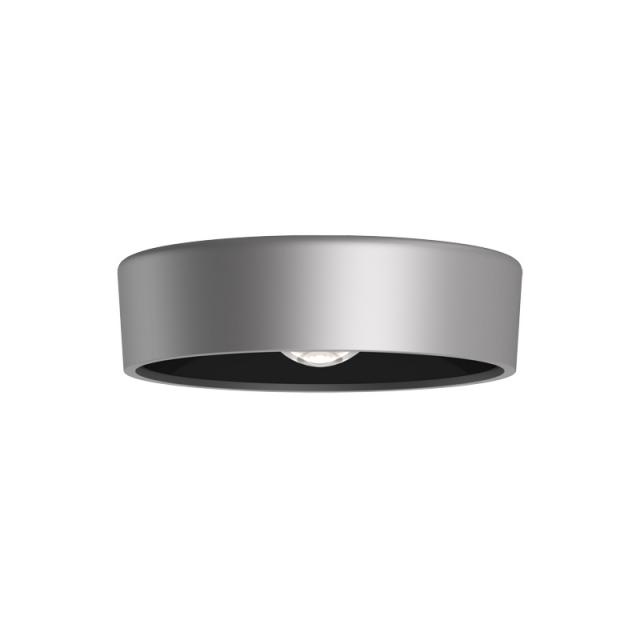 RIBAG KIVO LED Deckenleuchte mit Linse