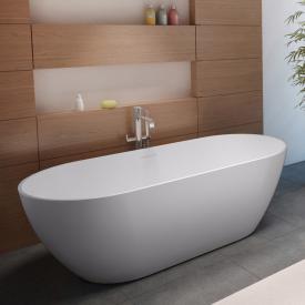 Freistehende Badewanne » Wannen auf Füßen kaufen bei REUTER