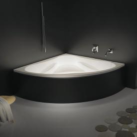Riho Neo Eck-Badewanne, Einbauversion