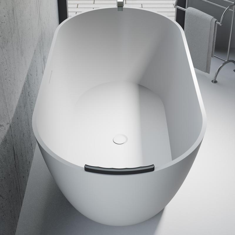 riho badewanne my blog. Black Bedroom Furniture Sets. Home Design Ideas