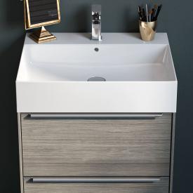Roca Inspira Waschtisch weiß