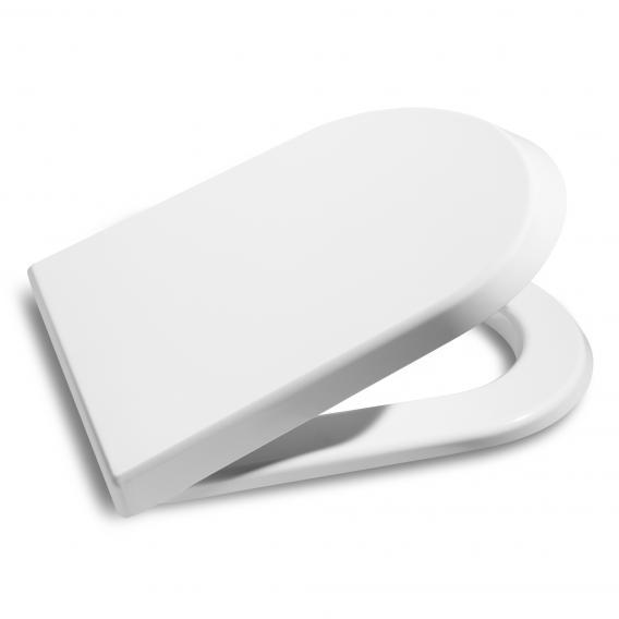 Roca Nexo WC-Sitz mit Absenkautomatik