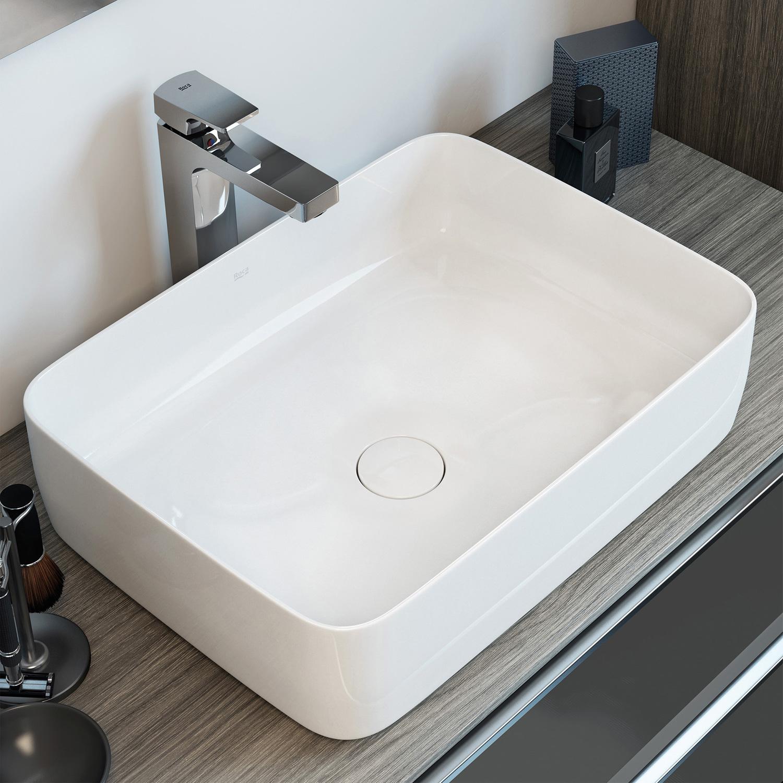 Aristar 192710 Bath Protect Core