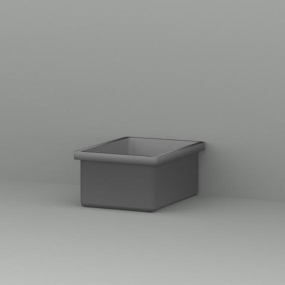 Sanipa 2morrow Accessory-Box