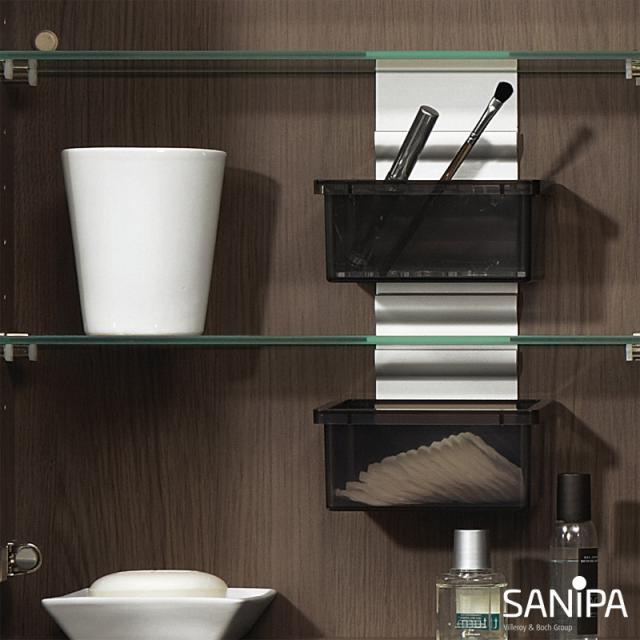 Sanipa Accessory-Boxen-Set