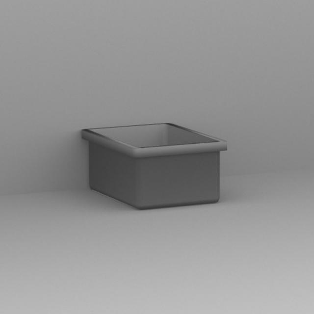 Sanipa Universal Accessory-Box