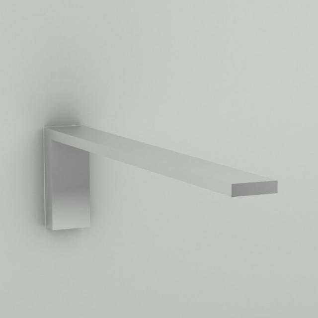 Sanipa Universal Handtuchhalter, 1-teilig, feststehend