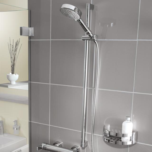 Duscharmaturen jetzt günstiger kaufen bei REUTER