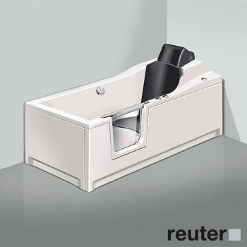 sitz f r duschkabine raum und m beldesign inspiration. Black Bedroom Furniture Sets. Home Design Ideas