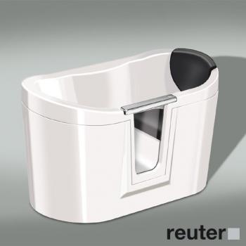saniku badewannen f r senioren reuter onlineshop. Black Bedroom Furniture Sets. Home Design Ideas