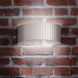 Fischer & Honsel Loft LED Wandleuchte