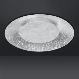 Fischer & Honsel Clemont LED Deckenleuchte