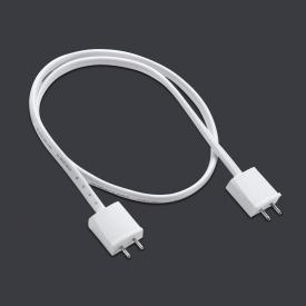 Fischer & Honsel Kabel-Verbinder für LED-Track 1 Systeme