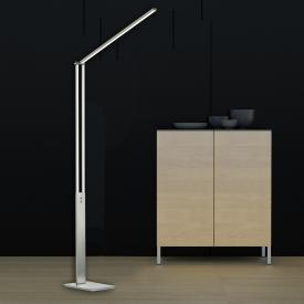 Fischer & Honsel Lille LED Stehleuchte mit Dimmer