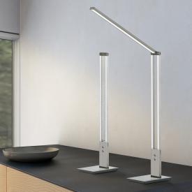Fischer & Honsel Lille LED Tischleuchte mit Dimmer