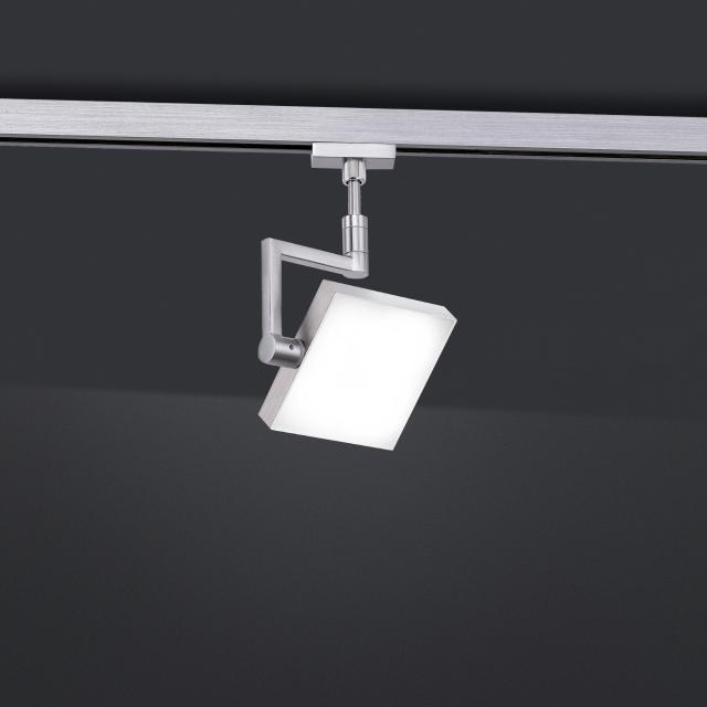 FISCHER & HONSEL 7013 LED Spot für HV-Track 4 Systeme