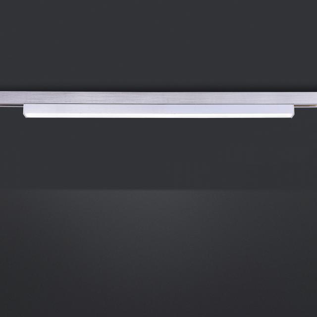FISCHER & HONSEL HV-Track 4 LED Deckenleuchte für HV-Track Systeme