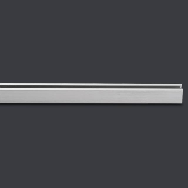 FISCHER & HONSEL Stromschiene für HV-Track 4 Systeme
