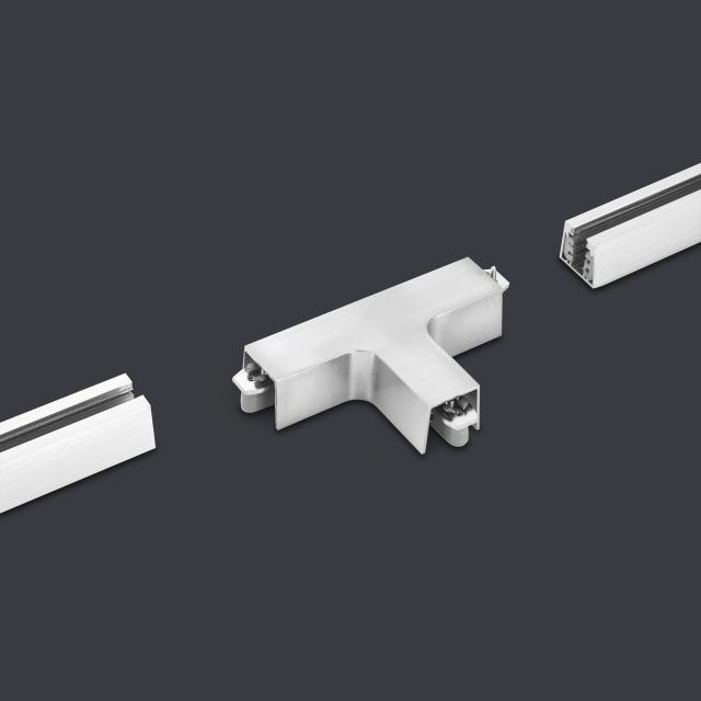 FISCHER & HONSEL T- Verbinder für HV-Track 4 Systeme