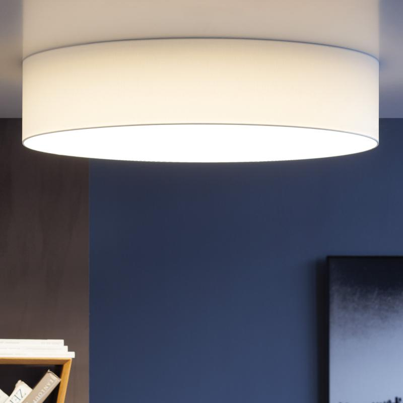 fischer honsel loft 2 deckenleuchte 16703 29880 32620 reuter. Black Bedroom Furniture Sets. Home Design Ideas