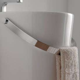 Scarabeo Ersatzteil für Bucket Waschbecken-Handtuchhalter Ø 30 cm