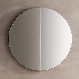 Scarabeo Fuji runder Spiegel Ø 50 cm