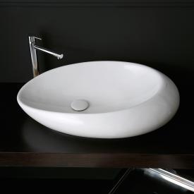 Aufsatzwaschbecken » Aufsatzwaschtisch kaufen bei REUTER   {Aufsatzwaschbecken gäste wc oval 29}