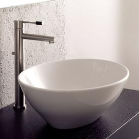 Waschbecken rund mit unterschrank  Waschbecken in riesiger Auswahl bei REUTER kaufen