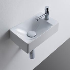 Handwaschbecken Kleine Waschbecken Furs Gaste Wc Bei Reuter