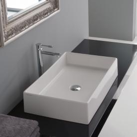 aufsatzwaschbecken aufsatzwaschtisch kaufen bei reuter. Black Bedroom Furniture Sets. Home Design Ideas