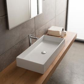 Aufsatzwaschbecken » Aufsatzwaschtisch kaufen bei REUTER | {Waschbeckenunterschrank aufsatzwaschbecken 78}