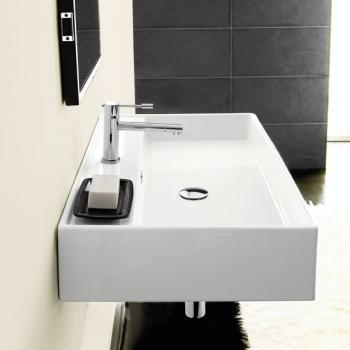scarabeo sanit rkeramik waschbecken bidets toiletten. Black Bedroom Furniture Sets. Home Design Ideas
