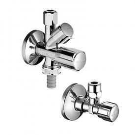 Schell Armaturenanschluss-Set COMFORT - Geräteanschluss mit Rohrbelüfter