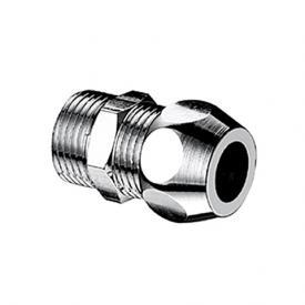 Schell Gerade-Verschraubung mit Außengewinde für Kupferrohr Ø 12 mm