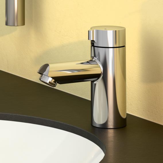 Schell MODUS K Standventil Kaltwasser HD-K ohne Ablaufgarnitur