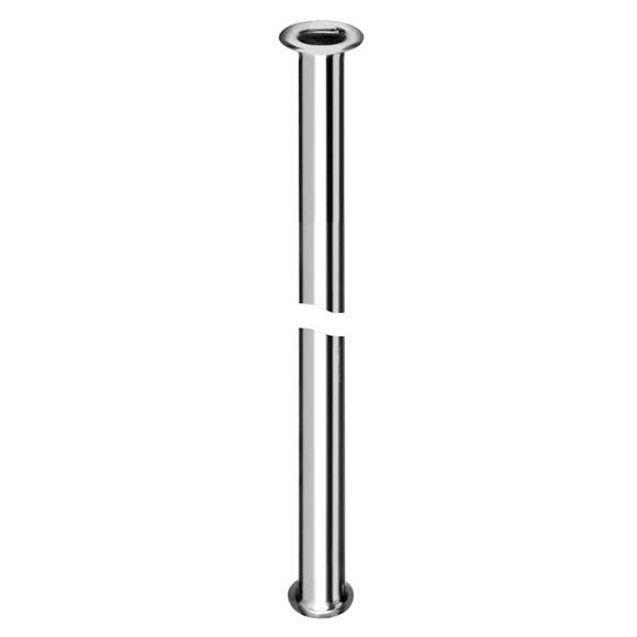 Schell Kupferrohr Ø 10 mm