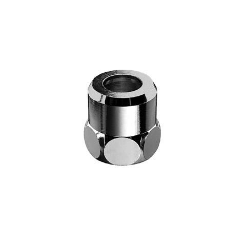 Schell Spezial-Quetschverschraubung für Kupferrohr Ø 10 mm