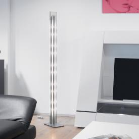 Herbert Schmidt Skyscraper LED Stehleuchte mit Dimmer
