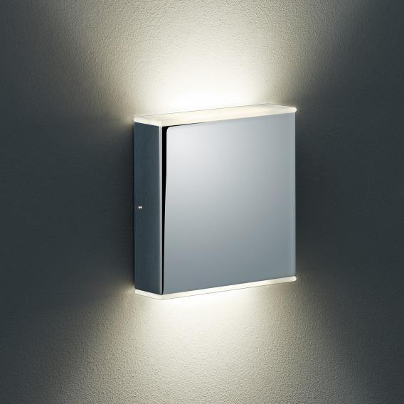 Herbert Schmidt Case XL LED Wandleuchte