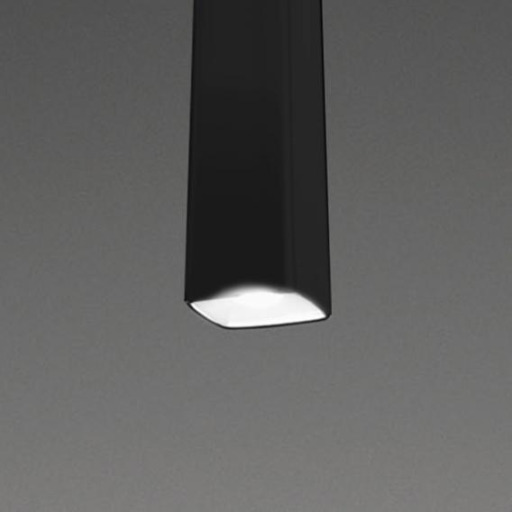 Herbert Schmidt Lucid LED Pendelleuchte 1-flammig