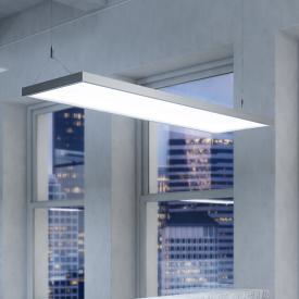 Schmitz Paro LED Pendelleuchte